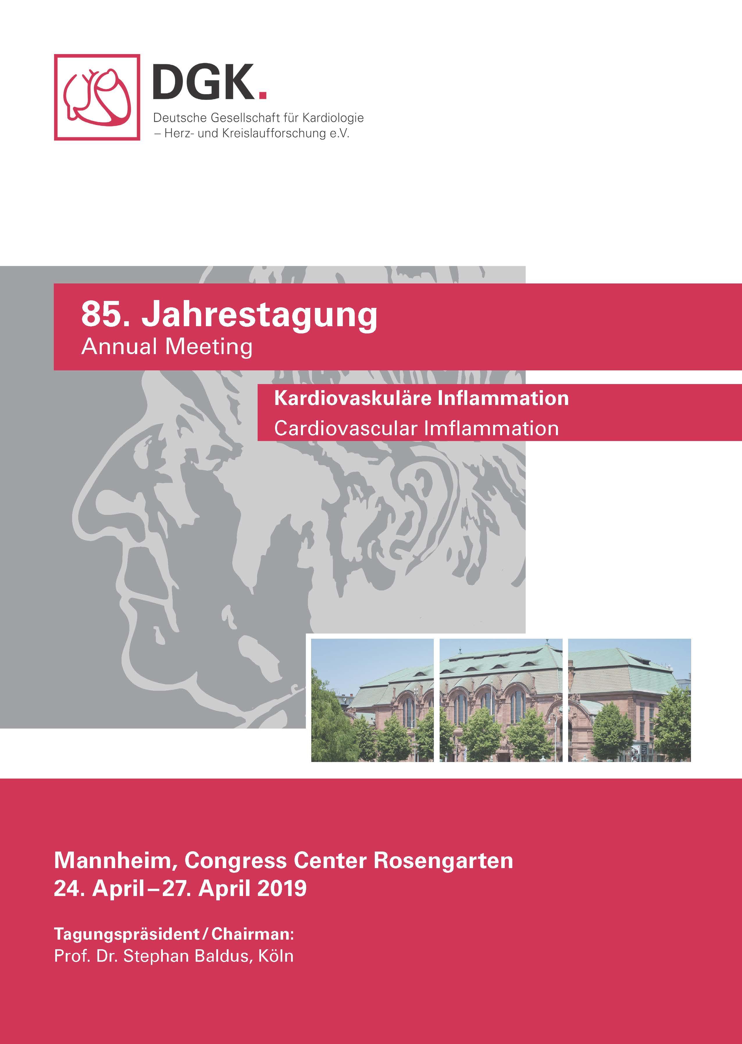 jt2018_Deckblatt